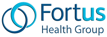 Fortus Health Group